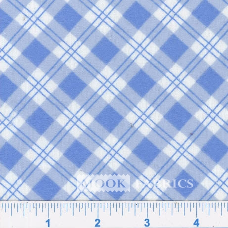 FLANNEL-SNUGGY-PRT-SMALL-ARGYLE-BLUE