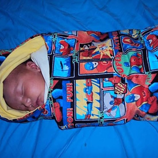 swaddlers-10