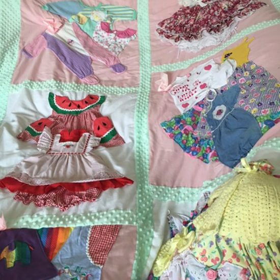 Memory-Quilts-1