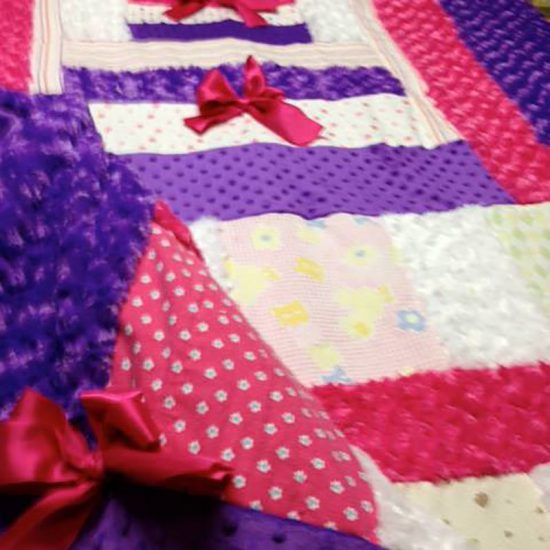 Memory-Quilts-10
