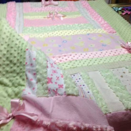 Memory-Quilts-11