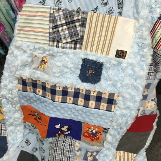Memory-Quilts-2