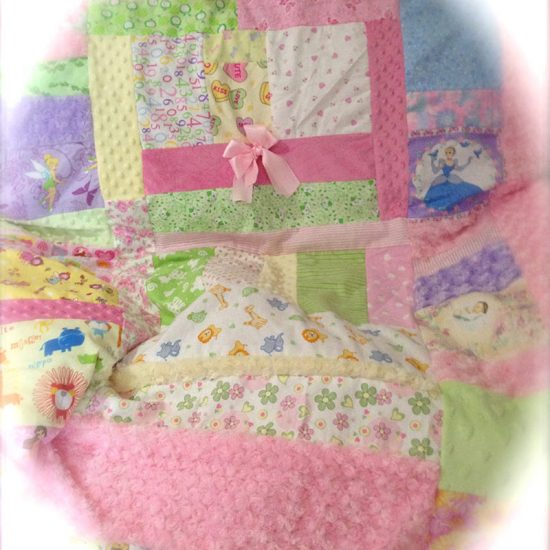 quilts-21