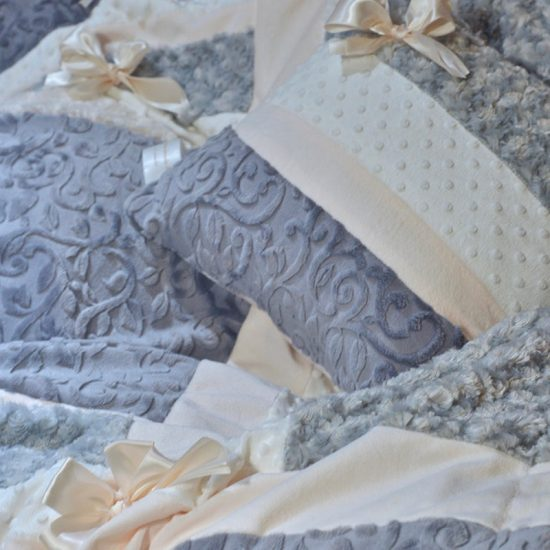 quilts-24