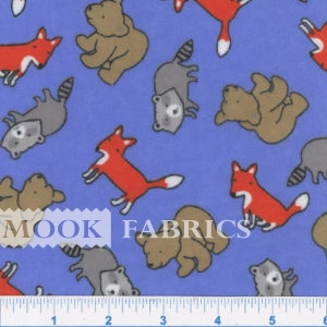 FLANNEL-FOXY-FRIENDS-BLUE-300×300