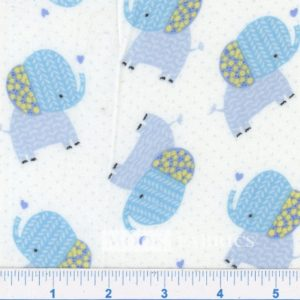 FLANNEL-SNUGGY-PRT-ELEPHANT-MOUSE-2-BLUE-300×300