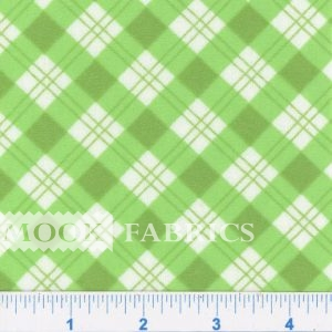 FLANNEL-SNUGGY-PRT-SMALL-ARGYLE-GREEN-300×300