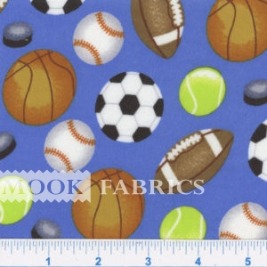 FLANNEL-SNUGGY-PRT-SPORTS-ALLOVER-BLUE-300×300